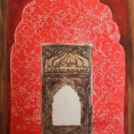 jali-window-natasha-kumar-0007