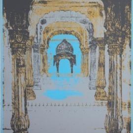 maala-indian-blue