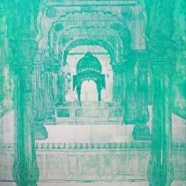 natasha-kumar-Royal Chhatris