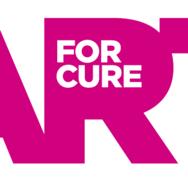 ART FOR CURE until 31 MAY 2020